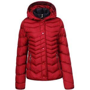 Dámská zimní bunda Glo Story obraz