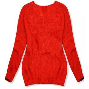 Pletený pulovr obraz