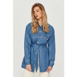 Tommy Jeans - Šaty obraz