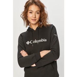 Columbia - Mikina obraz