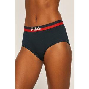 Fila - Kalhotky obraz