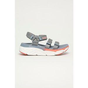 Skechers - Sandály obraz