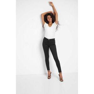 Orsay kalhoty se zvýšeným pasem obraz
