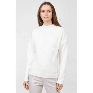 Orsay pulovr s límcem obraz