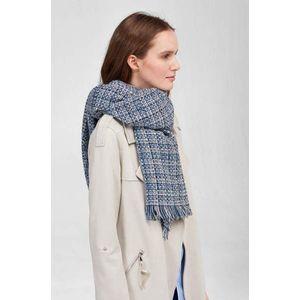 Orsay šátek s třásněmi obraz