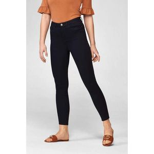 Orsay skinny kalhoty obraz