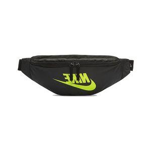 Stylová ledvinka Nike obraz