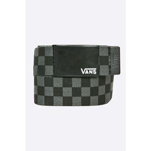 Vans - Pásek obraz