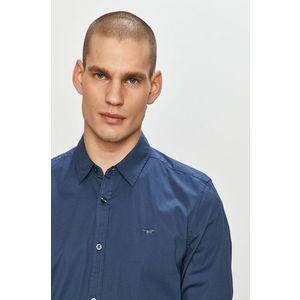 Pánská košile MUSTANG obraz