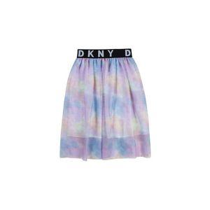 Sukně DKNY obraz