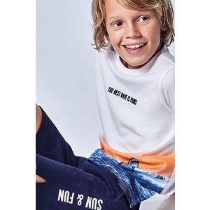Mayoral - Dětská souprava obraz