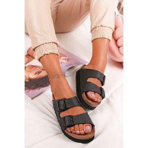 Ortopedická obuv obraz