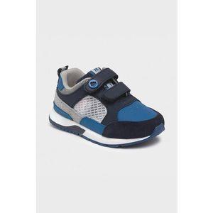 Mayoral - Dětské boty obraz