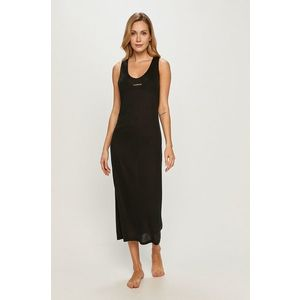Calvin Klein - Plážové šaty obraz