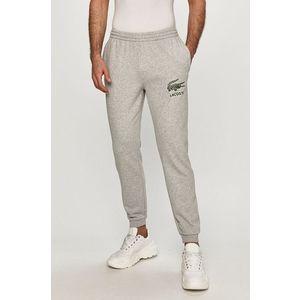 Lacoste - Kalhoty obraz