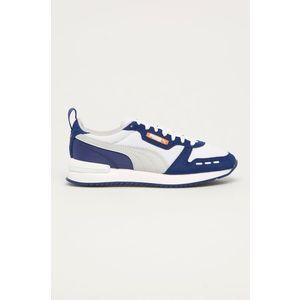 Puma - Dětské boty R78 obraz