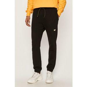 Caterpillar - Kalhoty obraz
