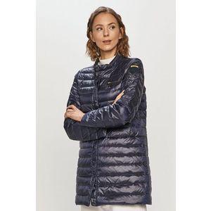 Blauer - Péřová bunda obraz