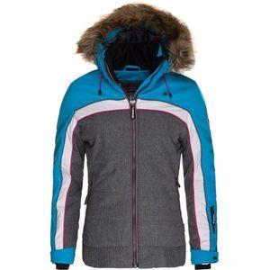 Lyžařská bunda dámská Rehall KATE-R-fur obraz