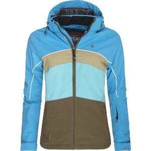 Zimní bunda dámská Rehall SPEAR-R obraz