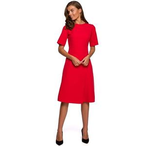Stylove Woman's Dress S240 obraz