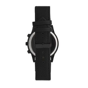 Top Secret MEN'S WATCH obraz