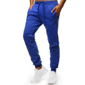 Men's sweatpants DStreet UX2873 obraz