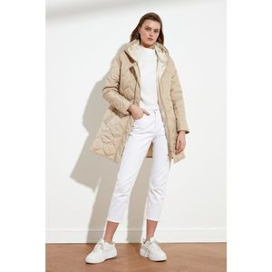 Women's jacket Trendyol Inflatable obraz