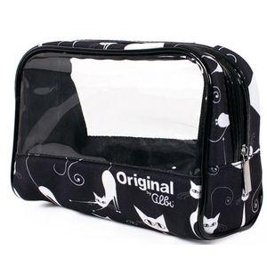 Albi Kosmetická taška 74873 obraz