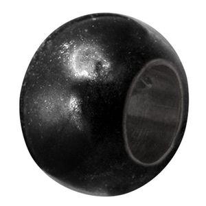 Brosway Přívěsek Kit 6 pieces - Black onyx TJ Man BTJU19 obraz