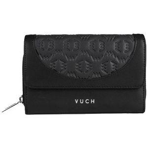 Vuch Dámská kožená peněženka Herlys obraz