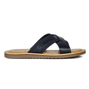 Pánské sandálové pantofle obraz