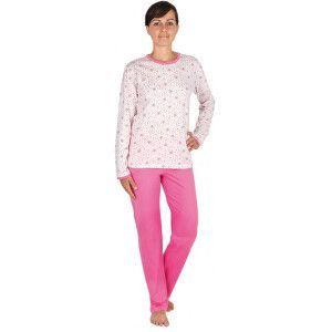Evona Dámské pyžamo ZARA M obraz