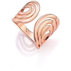 Viceroy Otevřený bronzový prsten Fashion 3200A0 49 - 51 mm obraz