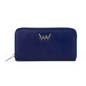 Vuch Dámská kožená peněženka Janet obraz