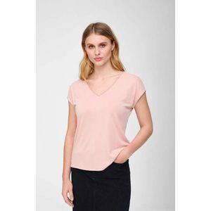 Orsay tričko s krajkou obraz