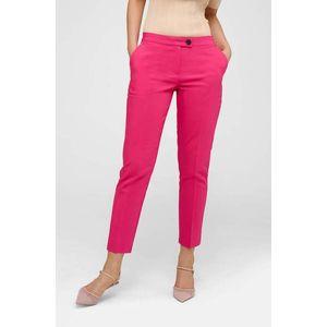 Orsay skinny kalhoty s puky obraz