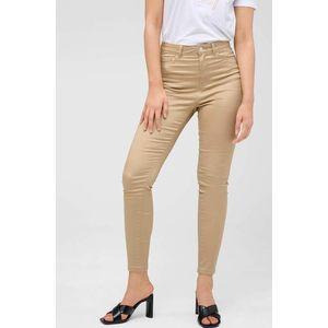Orsay kalhoty s knoflíky obraz