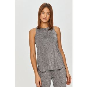 Top Max Mara Leisure obraz