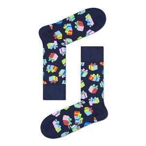 Happy Socks - Ponožky Birthday Gift obraz
