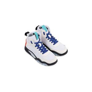 Dkny - Dětské boty obraz