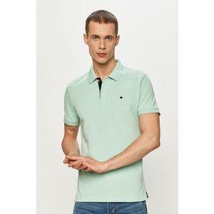 Tom Tailor Polo tričko obraz