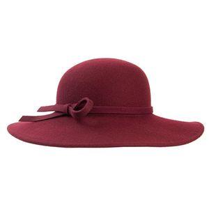 Karpet Dámský klobouk 111440 57 - 58 cm obraz