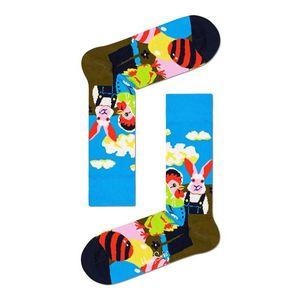 Happy Socks - Ponožky Easter Socks Gift Set (3-PACK) obraz