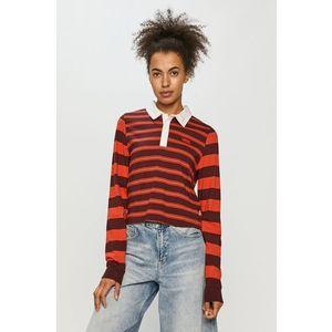 Vans - Tričko s dlouhým rukávem obraz