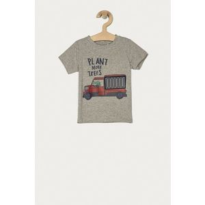 Name it - Dětské tričko 80-110 cm obraz