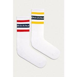Dickies - Ponožky obraz