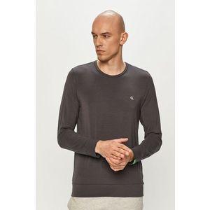 Calvin Klein Underwear - Tričko s dlouhým rukávem obraz
