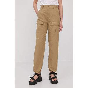 Dr. Denim - Kalhoty obraz