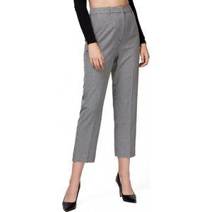 Guess dámské kalhoty Barva: 1, Velikost: XS obraz